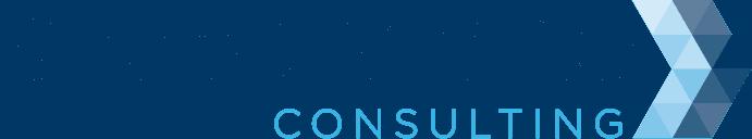 Stonebridge Consulting vertical logo